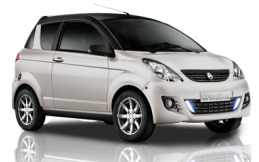 Aixam and microcar main dealer hanmer auto services - Aixam coupe s for sale uk ...
